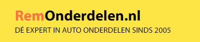 Remschijven Opel