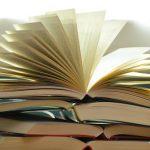 Leren-via-didacticum.nl_