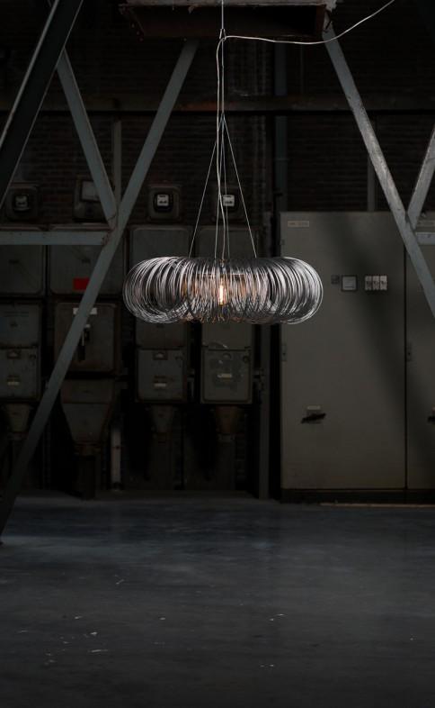 modular verlichting