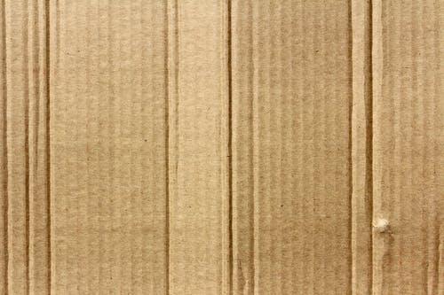 verpakkingsbedrijf