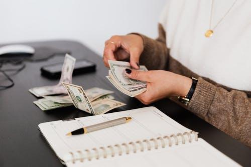 premie basisverzekering